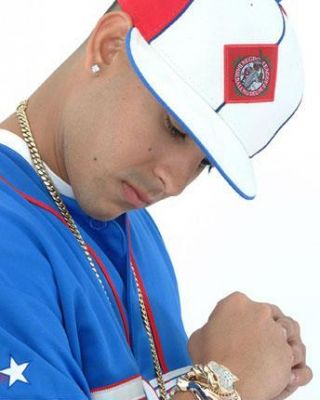www daddy yankee pictures